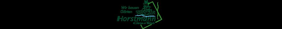 Horstmann Garten & Technik